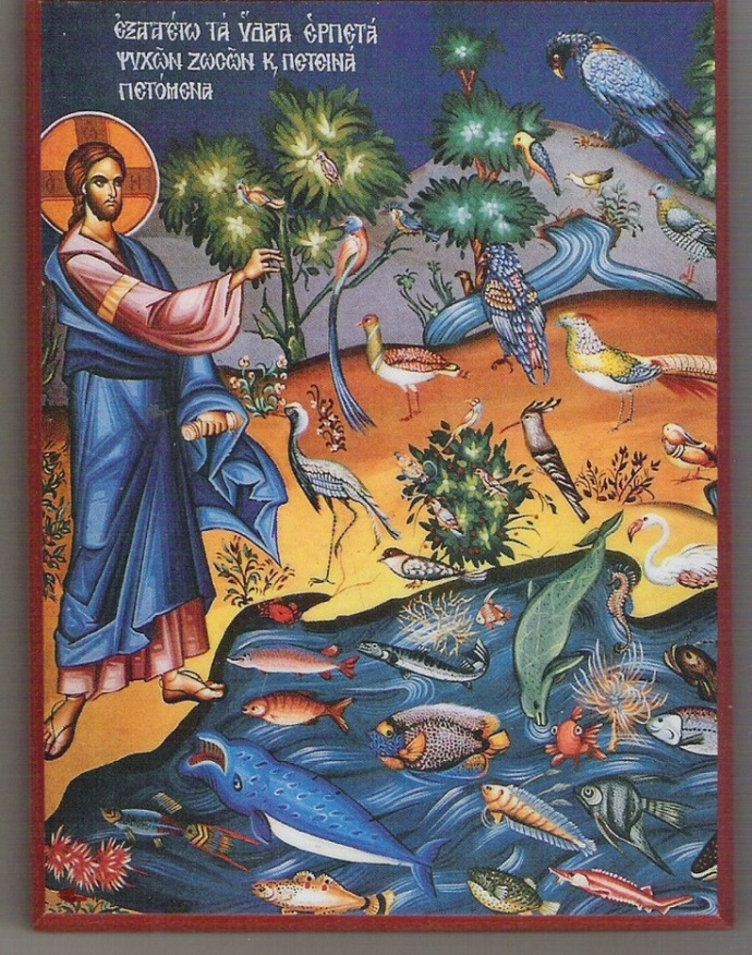 8df82525fcccc9480a316fc53970d391-religious-icons-religious-art